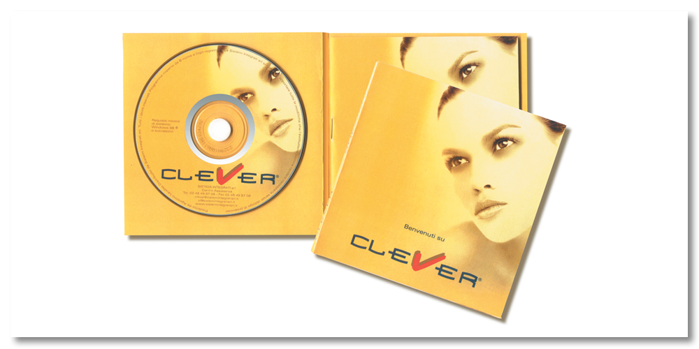 CD Clever